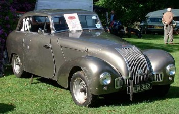 1952 allard m2x related  mation specifications   weili automotive
